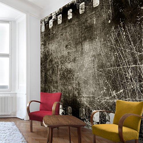 Fotomural - Vintage film - Mural cuadrado, papel pintado, fotomurales, murales pared, papel para pared, foto, mural, pared barato, decorativo