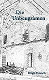 Die Unbeugsamen: Unter Bolognas Säulengängen