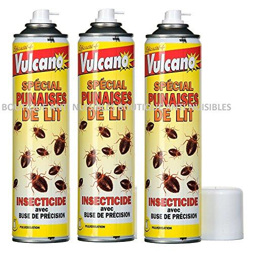 produit-insecticide-punaises-de-lit-special-pro-pulverisation-lot-de-3-bombes