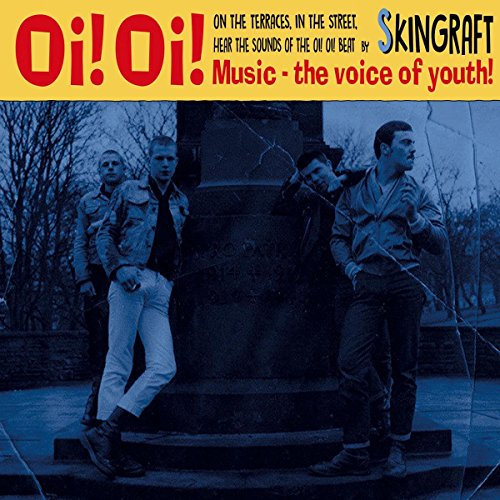 oi-oi-music-the-voice-of-youth
