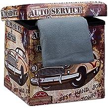 Suchergebnis Auf Amazon De Fur Car Mobel Katalog