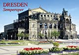 Magnet - Semperoper Dresden