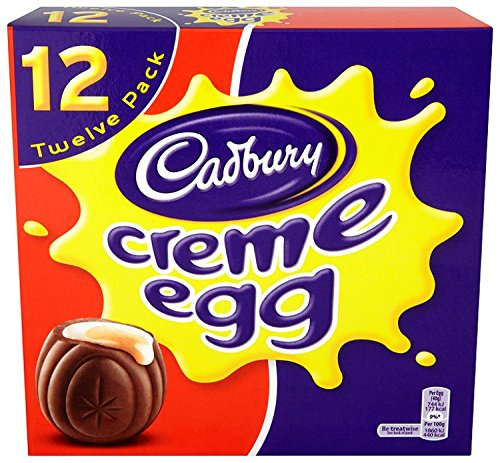 cadbury-creme-egg