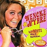 Das Beste - Hits & Raritäten (1964-2004)