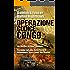 Operazione Codice Cøngø - Secondo episodio della serie di spionaggio Black Hawk Day Rewind
