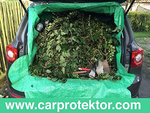 Preisvergleich Produktbild CarProtektor (L)