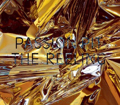 The Reeling (Album Version)