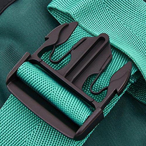 Ability Superstore - Cinturón de agarre (talla S)