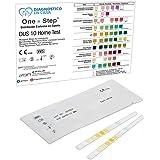 One Step - Prueba rápida de Detección de Anemia o Deficiencia ...