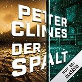 von Peter Clines (Autor), Bernd Reheuser (Erzähler), Audible Studios (Verlag)(40)Neu kaufen: EUR 23,23