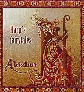 Harp'S Fairytale