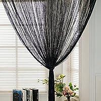 suchergebnis auf f r gothic fensterdekoration wohnaccessoires deko k che. Black Bedroom Furniture Sets. Home Design Ideas