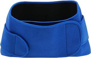 SM SunniMix Rückenbandage Rückenstütze für Herren und Damen, Rückenstützgürtel Stützgürtel Rücken Rückengurt Bauch Bandage Fitnessgürtel