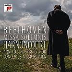 Missa Solemnis in D-Dur, Op. 123
