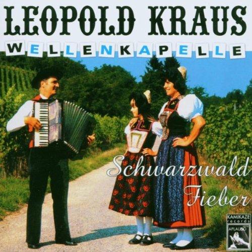 Schwarzwald Fieber