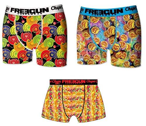 freegun-boxers-para-hombre-lot-1-chupa-chups-small