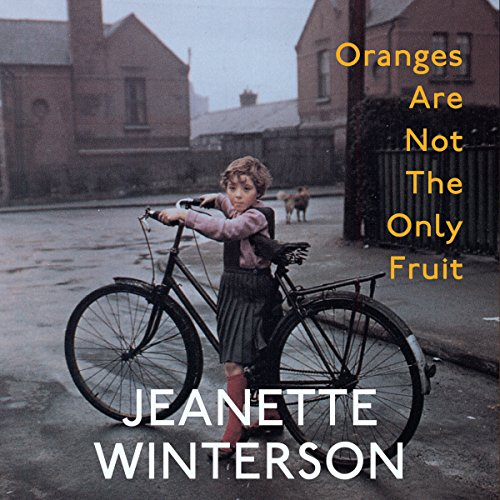 an analysis of the theme of religion in the novels orange are not the only fruit and the color purpl More info on oranges are not the only fruit the novel won winterson the whitbread award for a first novel in 1985 jeanette winterson's official site - oranges are not the only fruit, whitbread award for best first fiction for the semi-autobiographical, religious excess and human obsession.