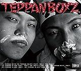 Teppan Boyz