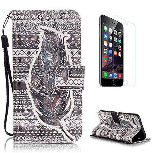 iphone-7-plus-55-pouce-housse-coque-cuir-avec-gratuit-protecteur-decrancasehome-mode-creatif-effet-3
