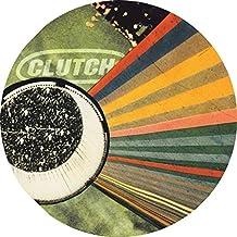 Live at the Googolplex (Ltd.Picture Disc) [Vinyl LP]