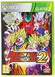 Dragon Ball: Raging Blast 2 Classics...