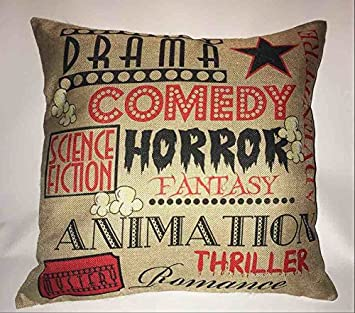 Personalized home decor uk