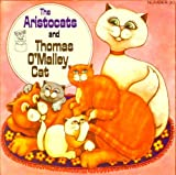 The Aristocats: Thomas O'Malley Cat