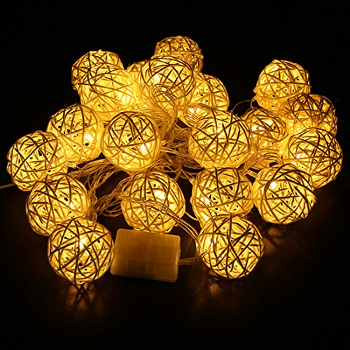 calciferr-dexterieur-en-rotin-en-forme-de-balle-guirlande-lumineuse-20-led-guirlande-lumineuse-avec-