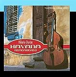 Havana Remembered