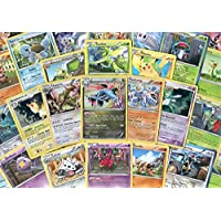 amazon carte pokemon ex moins de 5 euros