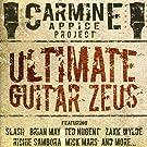Ultimate Guitar Zeus
