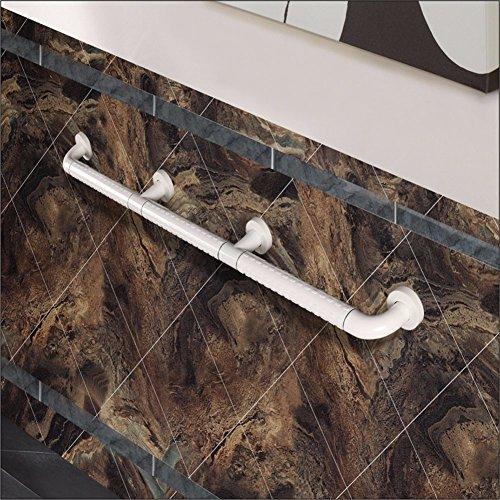 ZHGI Corsia bracciolo sulla sicurezza in casa è attrezzato con anti-scorrimento lungo la parete del corridoio corrimano,B