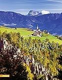 Südtirol Kalender 2018 -