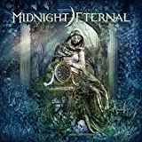 Midnight Eternal