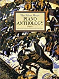 Faber Music Piano Anthology (Faber Edition)