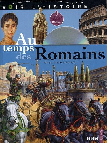"""<a href=""""/node/31824"""">Au temps des Romains</a>"""
