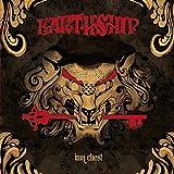 Earthship: Iron Chest [Vinyl LP] (Vinyl)