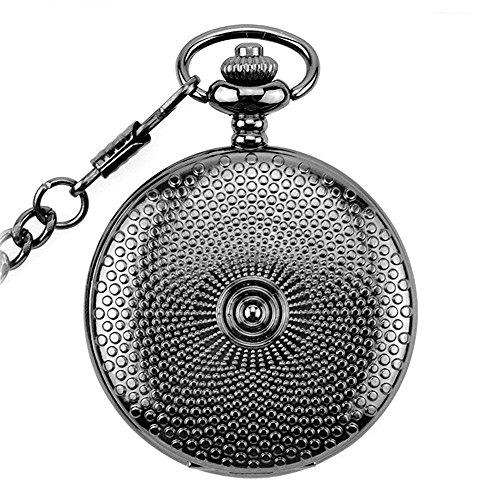 taschenuhr-mechanische-uhrenarmbanduhr-automatik-lupe-retro-geschenke-w0011