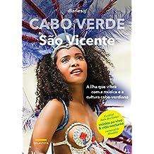 Cabo Verde – São Vicente: A ilha que vibra com a música e a cultura cabo-verdiana (diariesof Cabo Verde)