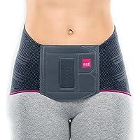 Medi Lumbamed basic Rückenorthese für Damen 5 sand preisvergleich bei billige-tabletten.eu