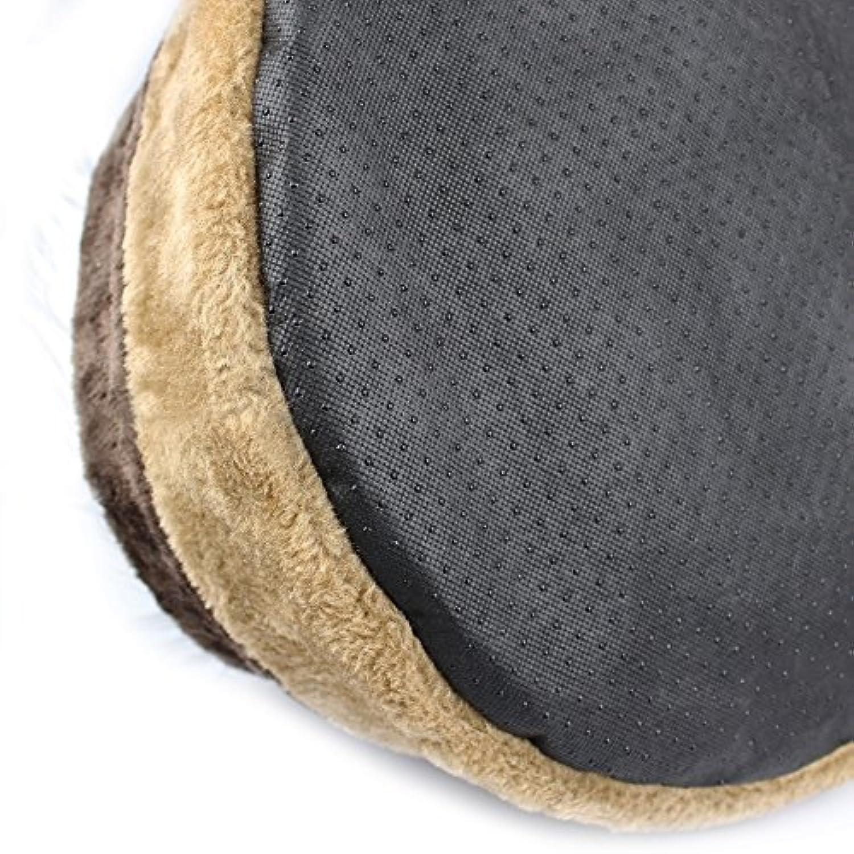 Argent/é Asixx Protecteur de Coin Lot DE 12 Protection de Coin Vintage en Fer pour D/écoration d/Écrin et Coffret de Cadeau
