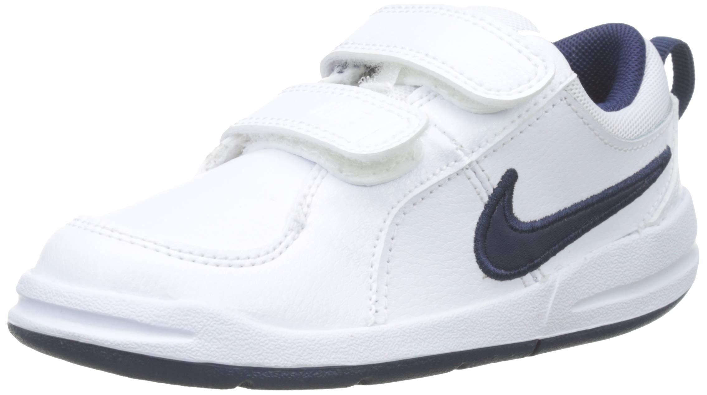 6aff5c5702f6a Nike Pico 4 (TDV)