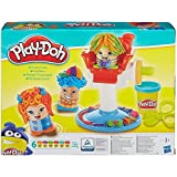 Play Doh - Pâte à Modeler