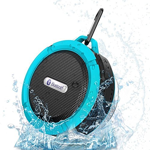 Bluetooth Inalámbrico Altavoces...