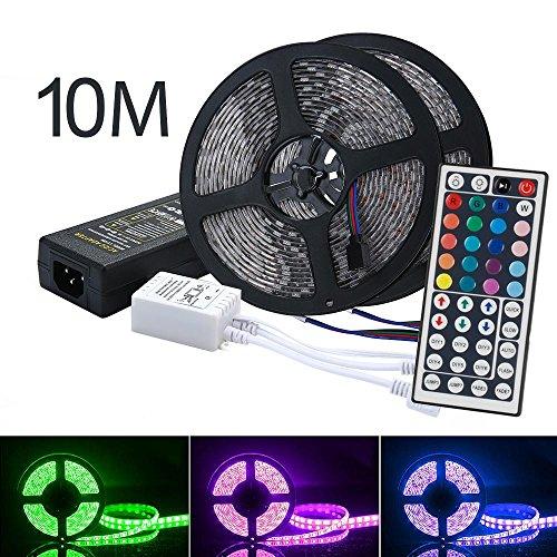 oxoqo-kit-de-luces-de-tiras-de-led-oxoqo-llevla-luz-de-la-cinta-smd-5050-rgb-600-leds-luces-de-cuerd