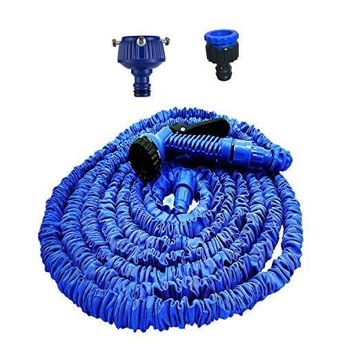 100ft-expanding-garden-hose-pipe-with-7-function-spray-gun-and-garden-tap-connector-specially-manufa
