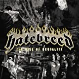 The Rise of Brutality [Explicit]