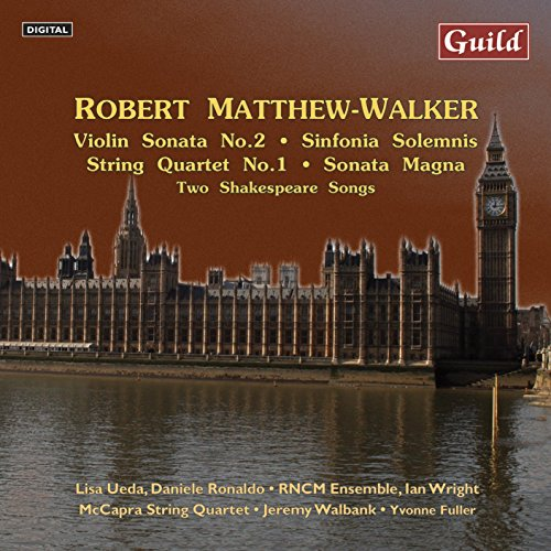 robert-matthew-walker