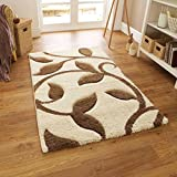 #4: Brand New Hand loom Modern 5D shaggy rugs and carpets for living room, hall
