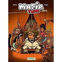 Mafia Tuno T2